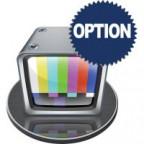 Softron ProCodecs Option for MR