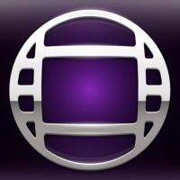 Avid Media Composer | Production Pack
