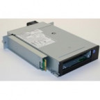 Qualstar TAPE DR ASSY IBM LTO6 SAS