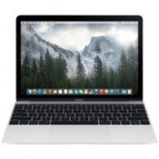 Apple (MLHA2)MacBook 12-inch Retina Core m3 1.1GHz/8GB/256GB/Intel HD 515/Silver