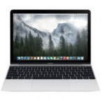 Apple (MLHC2)MacBook 12-inch Retina Core m5 1.2GHz/8GB/512GB/Intel HD 515/Silver