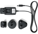 Blackmagic Power Supply - Video Assist
