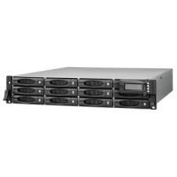 Proware EP-2123S2-SCS6