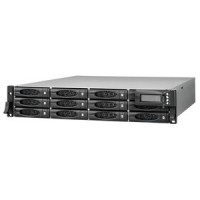 Proware EP-2123D2-SCS6