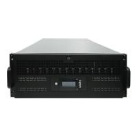 Proware EP-4643S2-SCS6