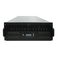 Proware EP-4643S2-SCSC