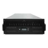 Proware EP-4643D2-SCSC