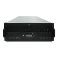 Proware EP-4643D2-F8S6