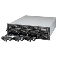 Proware EP-3163J-SCS6