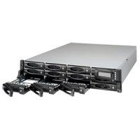 Proware EP-2126JD1-SCSC