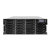 Proware EP-4246J-SCSC