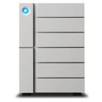 LaCie 48Tb 6BIG Thunderbolt3 USB 3.1