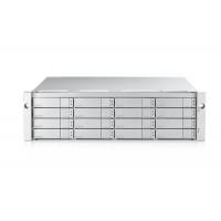 Promise VTrak J5600sS 3U/16 incl. 16x 6TB (96TB) 7200 rpm 12G SAS HDD