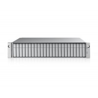 Promise VTrak E5320fD 2U/24 SFF incl. 24x 1TB (24TB) 7200 rpm 12G SAS HDD