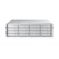Promise VTrak E5600fS 3U/16 incl. 16x 6TB (96TB) 7200 rpm 12G SAS HDD