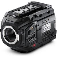 Blackmagic URSA Mini Pro