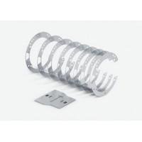 Blackmagic URSA Mini Pro Shim Kit