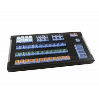 P.I. Engineering X-keys XKE-128 USB Keyboard