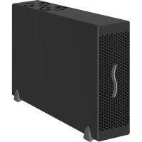 Sonnet Echo Express III-D Thunderbolt 3 Edition - 3-Slot PCIe Card Expansion System