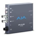 AJA IPT-1G-SDI