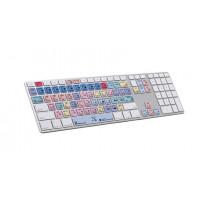 Logic Adobe Premiere Pro CC Apple Advanced Alu Keyboard