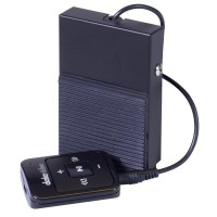 Datavideo FS-100