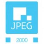 AJA KONA IP/JPEG 2000 License