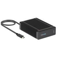 Sonnet Fusion Thunderbolt 3 PCIe Flash Drive (1TB)