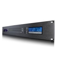 Avid Pro Tools | MTRX Base unit with MADI and Pro|Mon