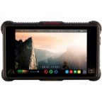 Atomos Ninja Inferno (travel case) EDU