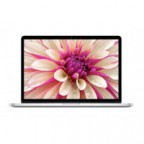 "Apple (MJLQ2RU/A) MacBook Pro 15"" Retina 2880x1800/Retina/Intel/Core i7/2,2GHz/16Gb/Iris Graphics/Mac OS Yosemite/Silver"