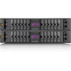 Avid NEXIS | PRO 40TB 2-pack