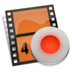 Softron MovieRecorder 4