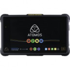 Atomos Shogun Inferno (travel case) EDU