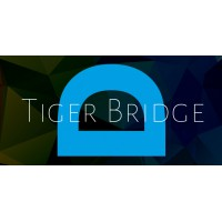 Tiger Bridge