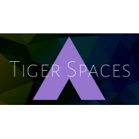 Tiger Spaces