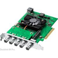 Blackmagic DeckLink 8K Pro