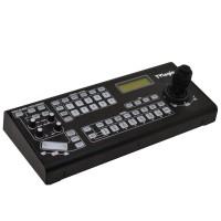 TVlogic TVR-200H