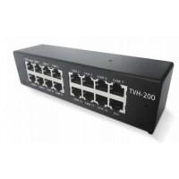 TVlogic TVH-200
