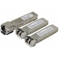 Sonnet SFP+, 10GBASE-LR Single-mode Fibre 1310nm Tranceiver