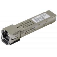 Sonnet SFP+, 10GBASE-T - RJ45 Copper Transceiver
