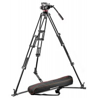 Manfrotto MVH502A/546GB