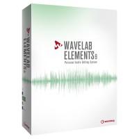 Steinberg WaveLab Elements EE