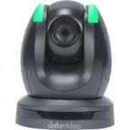 DataVideo PTC-150TL