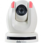 DataVideo PTC-150TWL