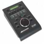 JLCooper ES-450 J4