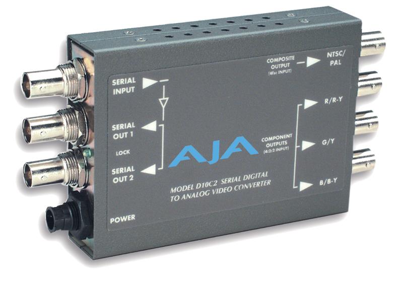 ...YPbPr (SMPTE, EBU-N10), Betacam или RGB.  В режиме композитного.