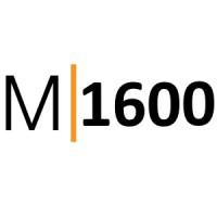 Softron M|1600 Bundle