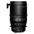 Sigma 50-100mm T2 CE(FLM) CANON EF