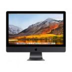 """Apple iMac Pro (MQ2Y2RU/A) 27"""" Retina 5K, 8-core Intel Xeon W 3.2 GHz, 32Gb, 1 Tb SSD, Radeon Pro Vega 56 8Gb"""
